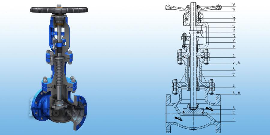 CR05微型电动球阀接线图