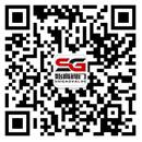上海始高阀门有限公司